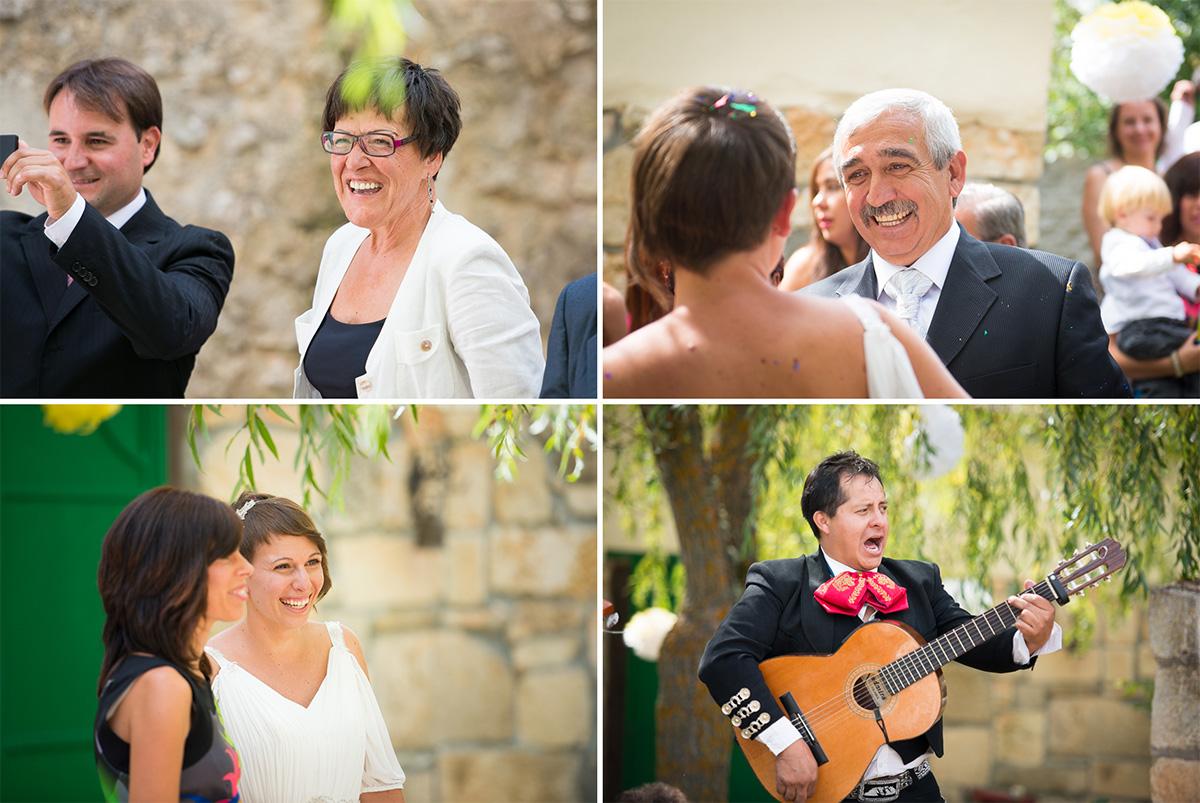 Spanish Wedding Marta & Alejandro-51 copy