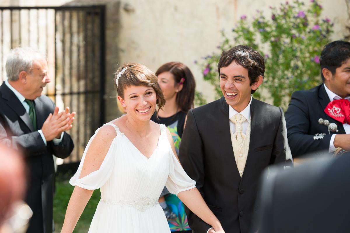 Spanish Wedding Marta & Alejandro-52