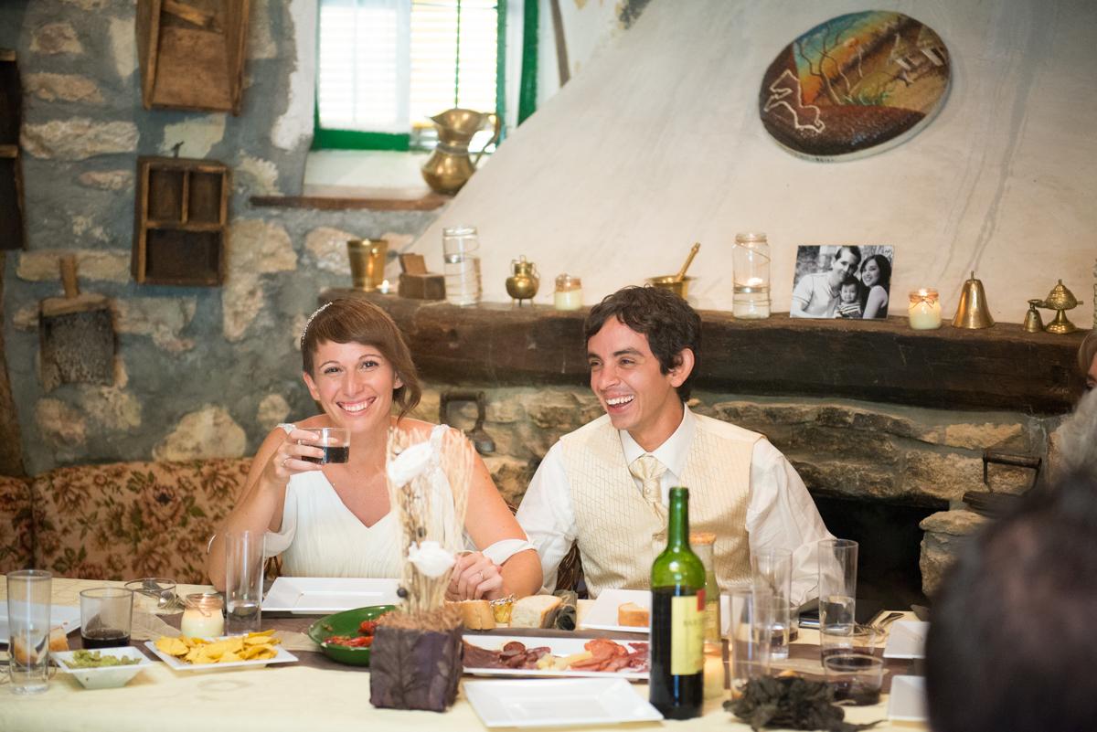 Spanish Wedding Marta & Alejandro-66