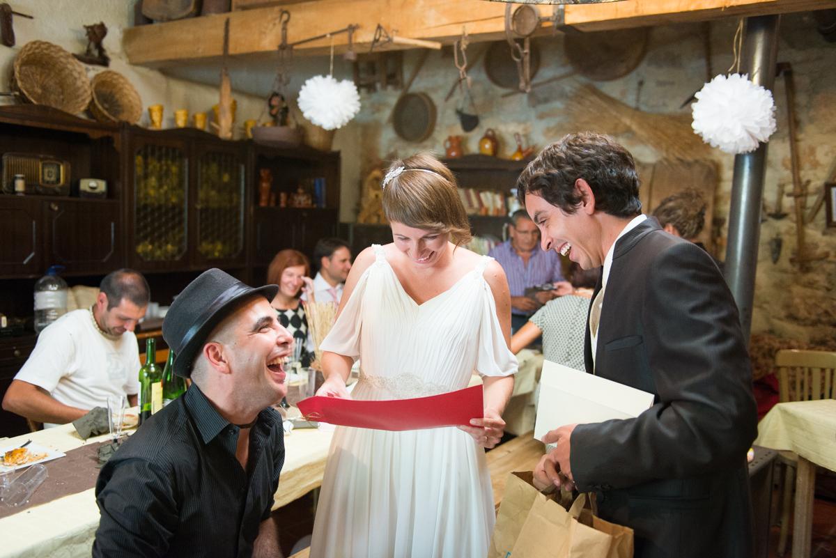 Spanish Wedding Marta & Alejandro-72