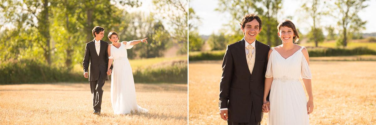 Spanish Wedding Marta & Alejandro-75 copy