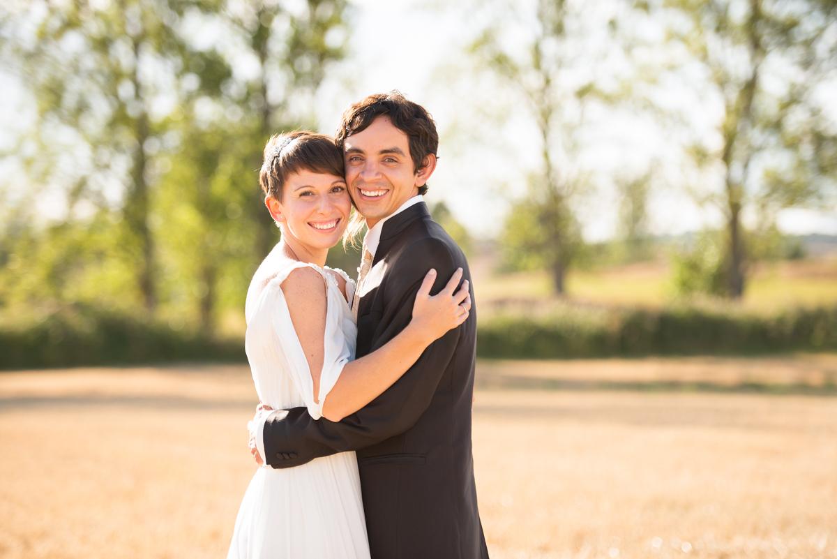 Spanish Wedding Marta & Alejandro-77