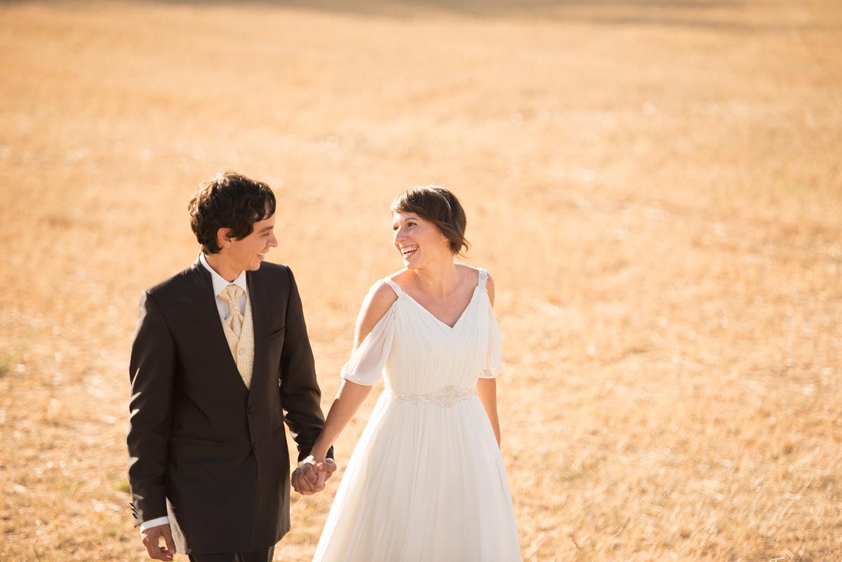 Spanish Wedding Marta & Alejandro-78