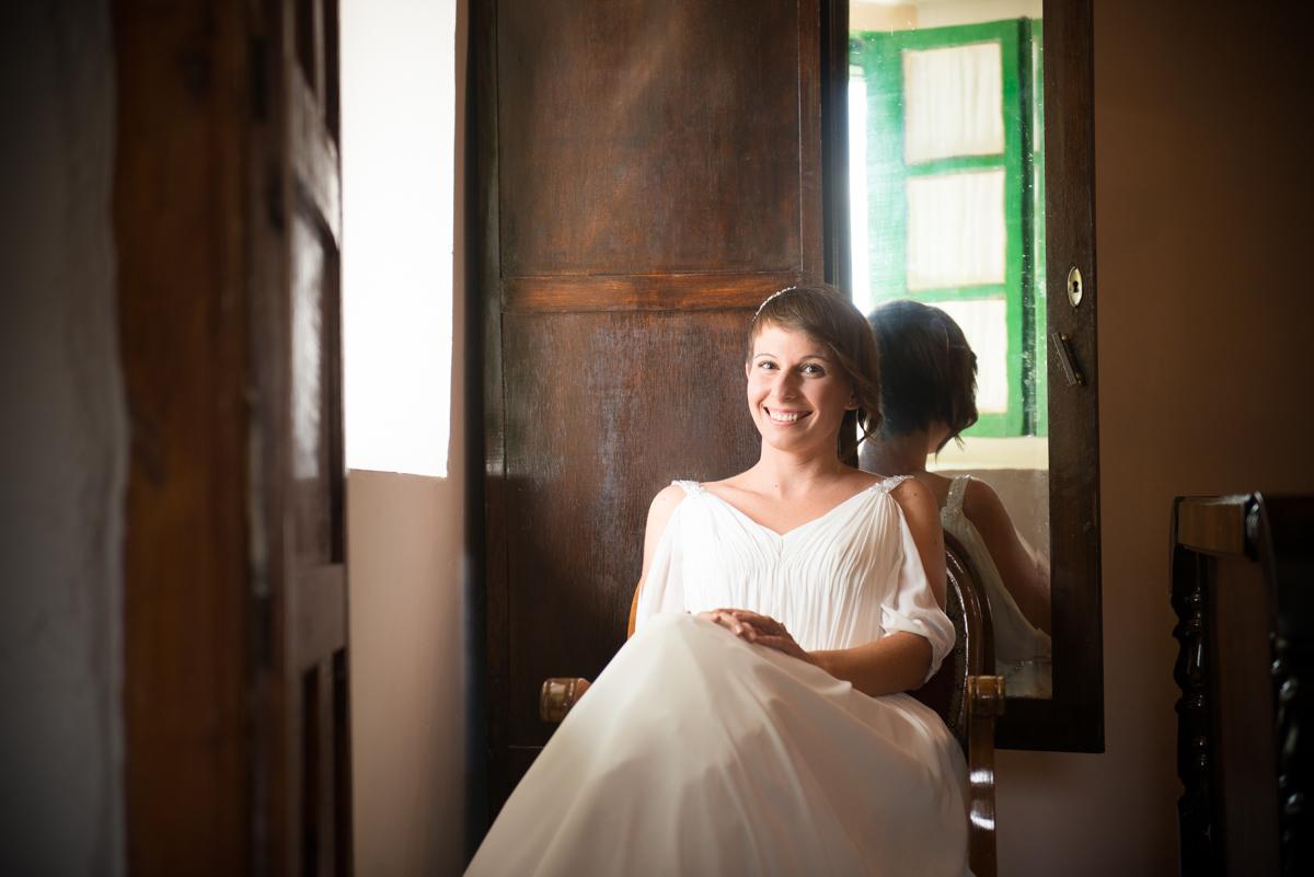 Spanish Wedding Marta & Alejandro-8