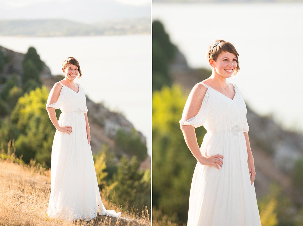 Spanish Wedding Marta & Alejandro-82 copy