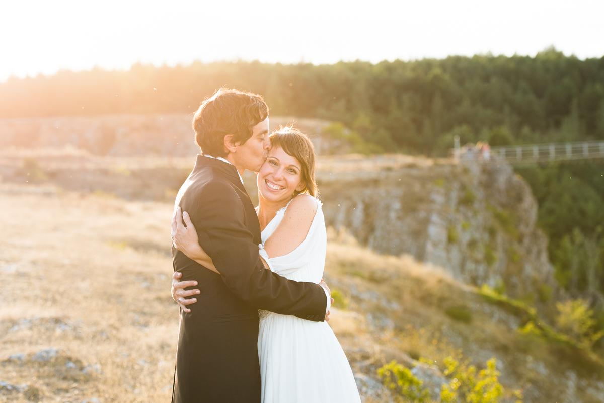 Spanish Wedding Marta & Alejandro-85