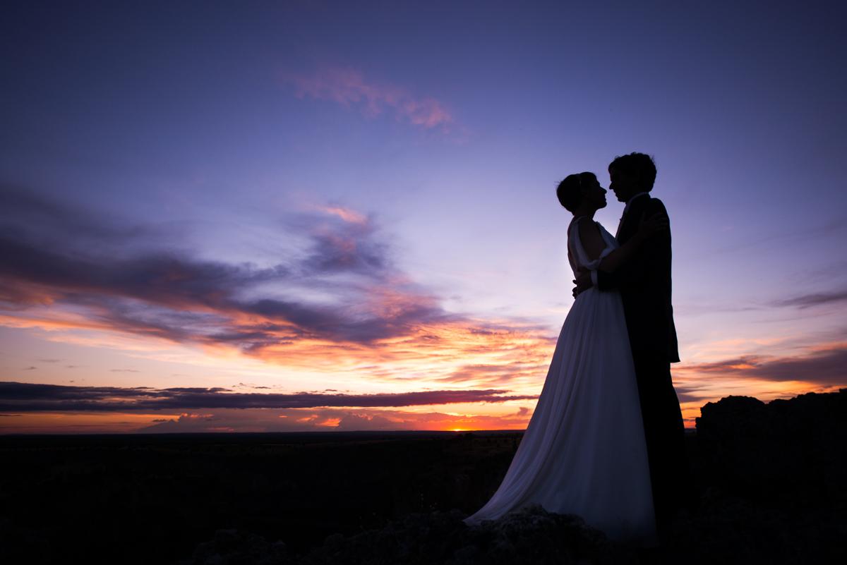 Spanish Wedding Marta & Alejandro-95