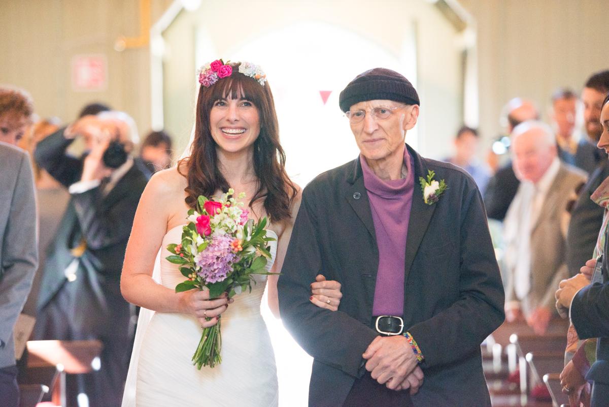 Irish Country Wedding - Ross & Maria-24