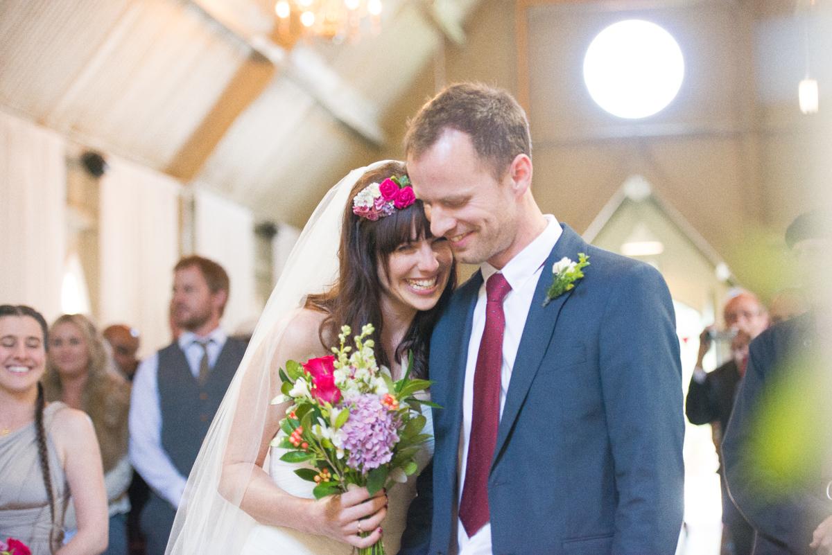 Irish Country Wedding - Ross & Maria-26