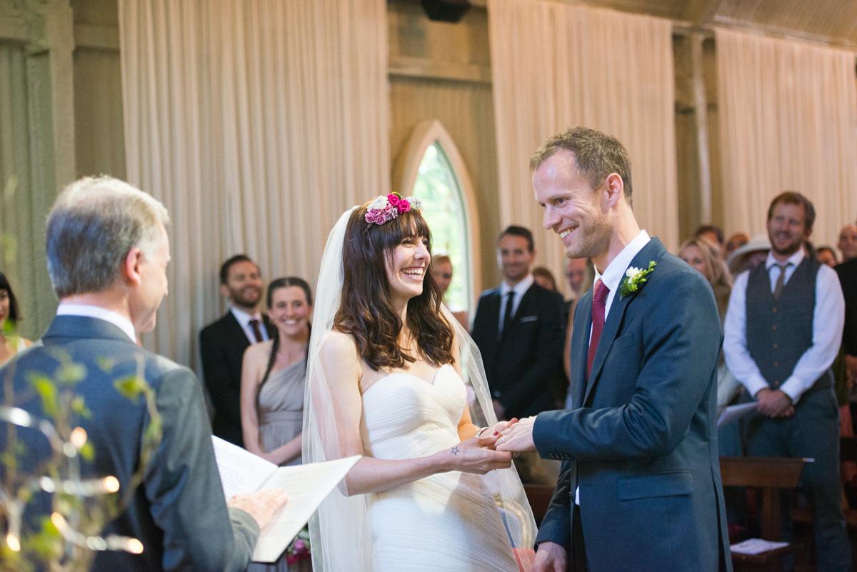 Irish Country Wedding - Ross & Maria-31