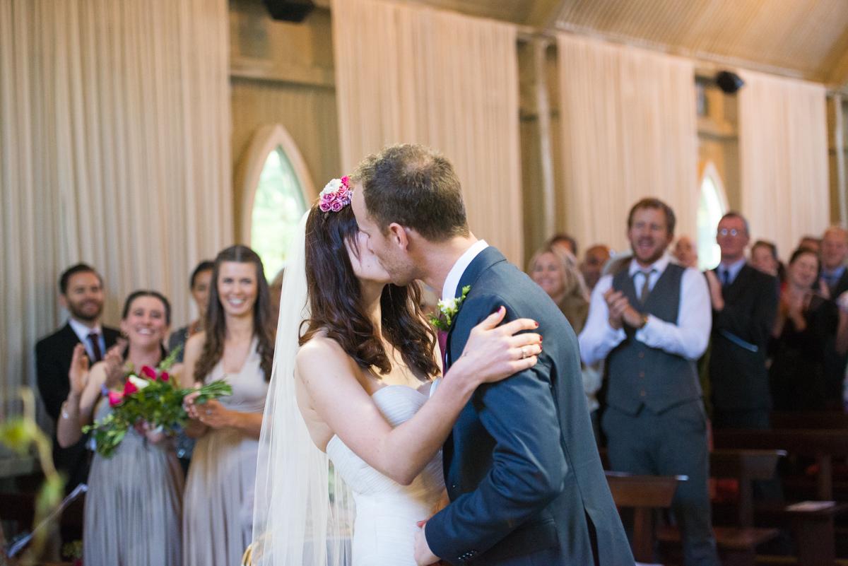 Irish Country Wedding - Ross & Maria-32