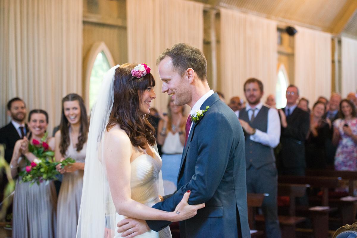 Irish Country Wedding - Ross & Maria-33