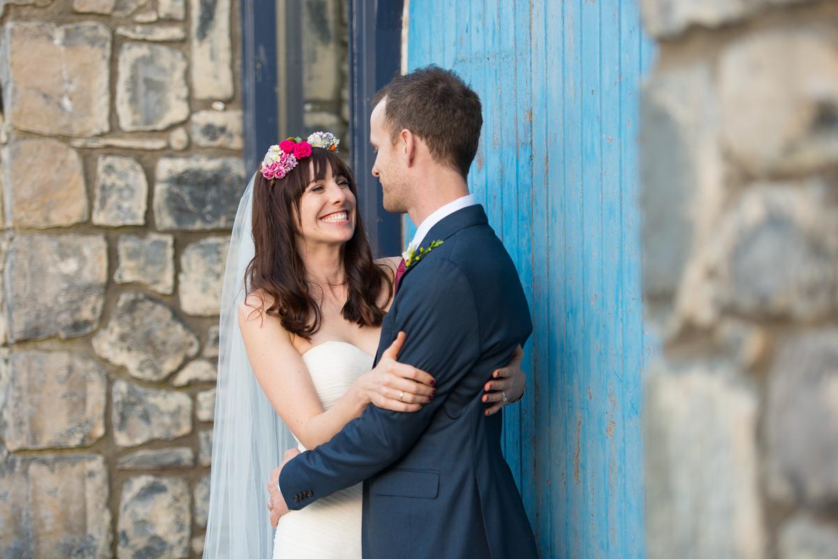 Irish Country Wedding - Ross & Maria-55