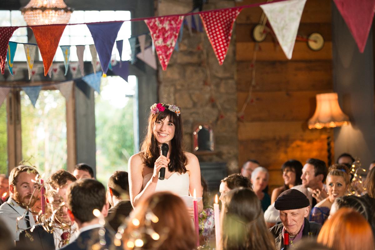 Irish Country Wedding - Ross & Maria-59