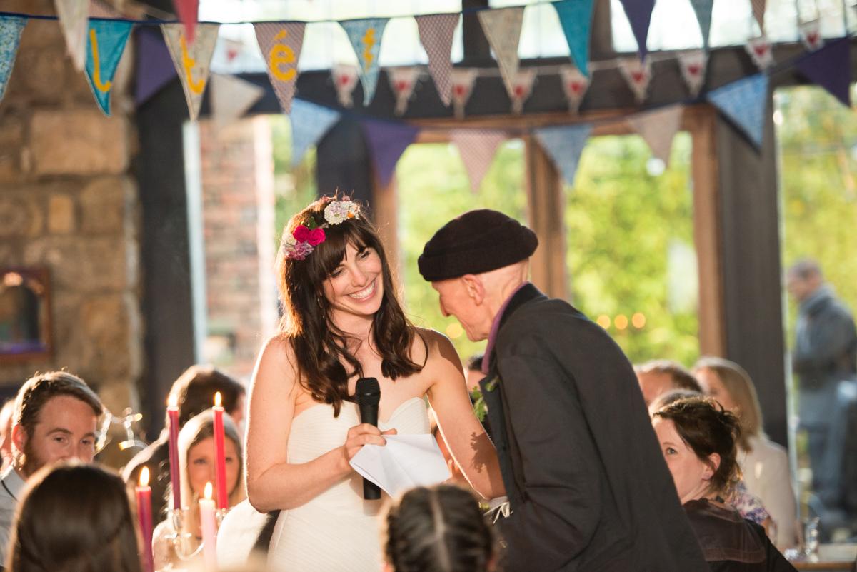 Irish Country Wedding - Ross & Maria-61