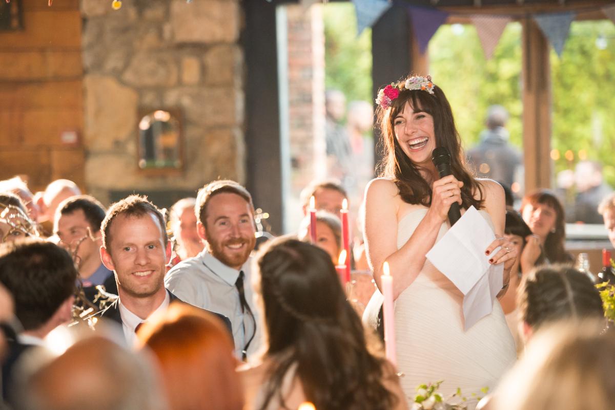 Irish Country Wedding - Ross & Maria-62