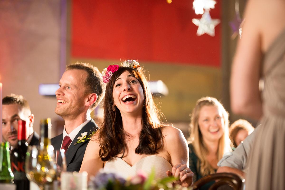 Irish Country Wedding - Ross & Maria-67