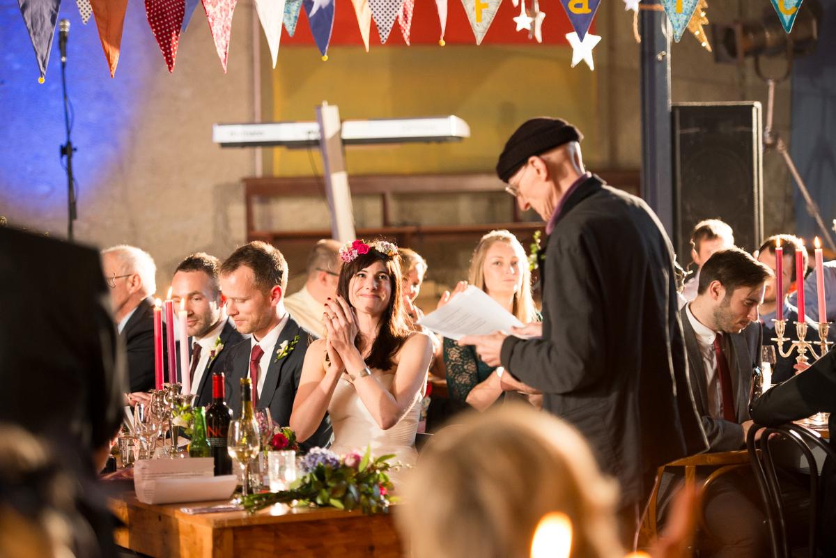 Irish Country Wedding - Ross & Maria-69