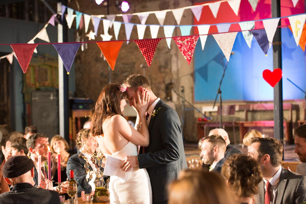 Irish Country Wedding - Ross & Maria-74
