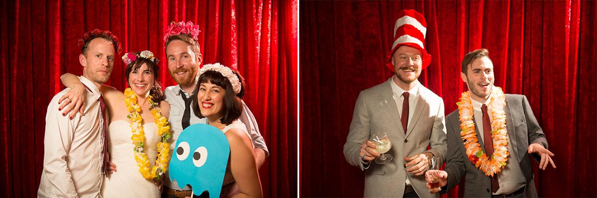 Irish Country Wedding - Ross & Maria-93