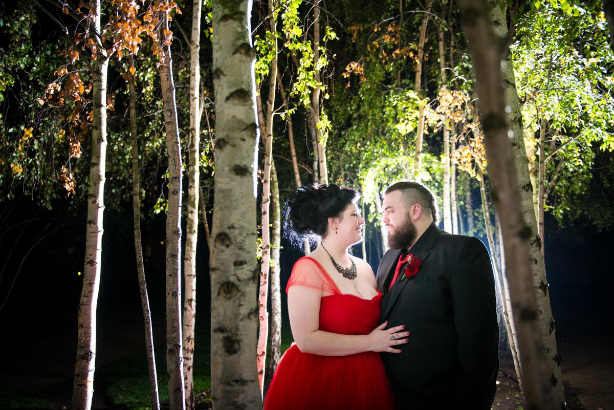 Shakespear Globe wedding photo - Jenna & Mike-69