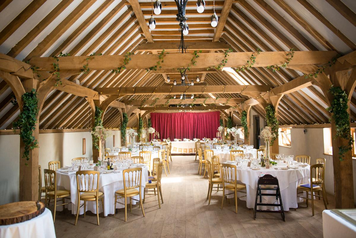 Kentwell Hall Wedding Suffolk - Abi & Gareth -14