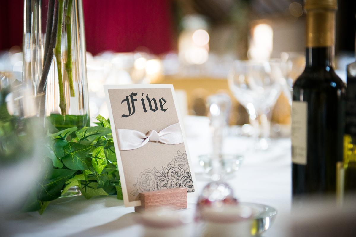 Kentwell Hall Wedding Suffolk - Abi & Gareth -15