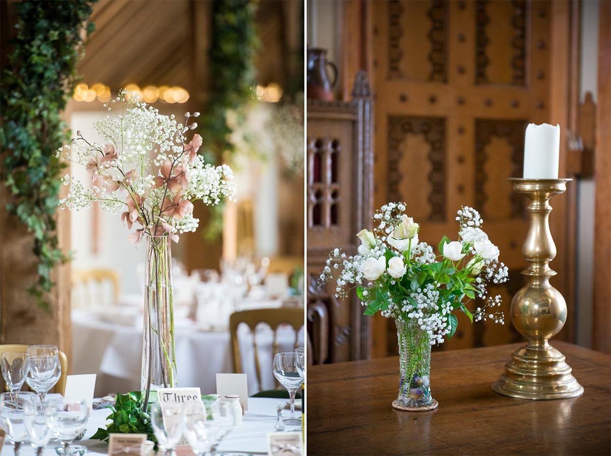 Kentwell Hall Wedding Suffolk - Abi & Gareth -21 copy