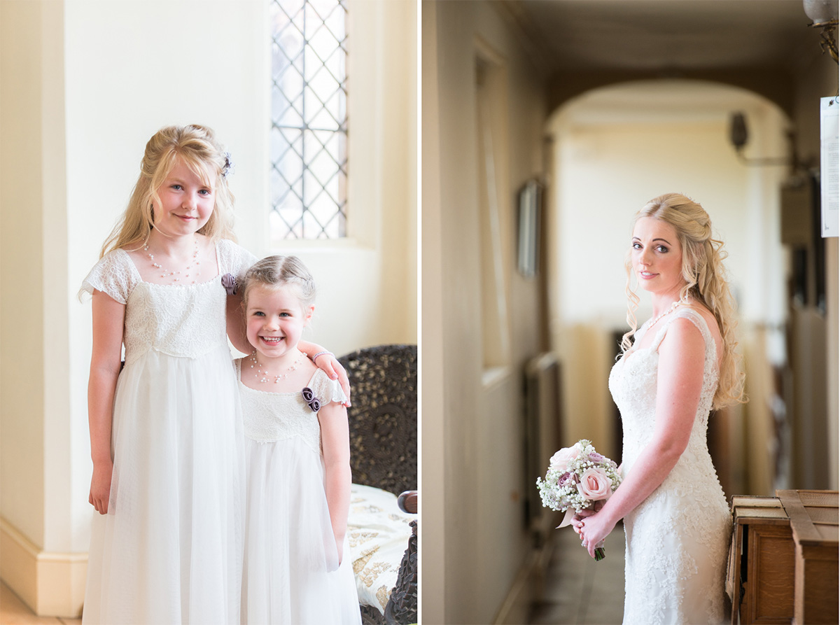 Kentwell Hall Wedding Suffolk - Abi & Gareth -25 copy