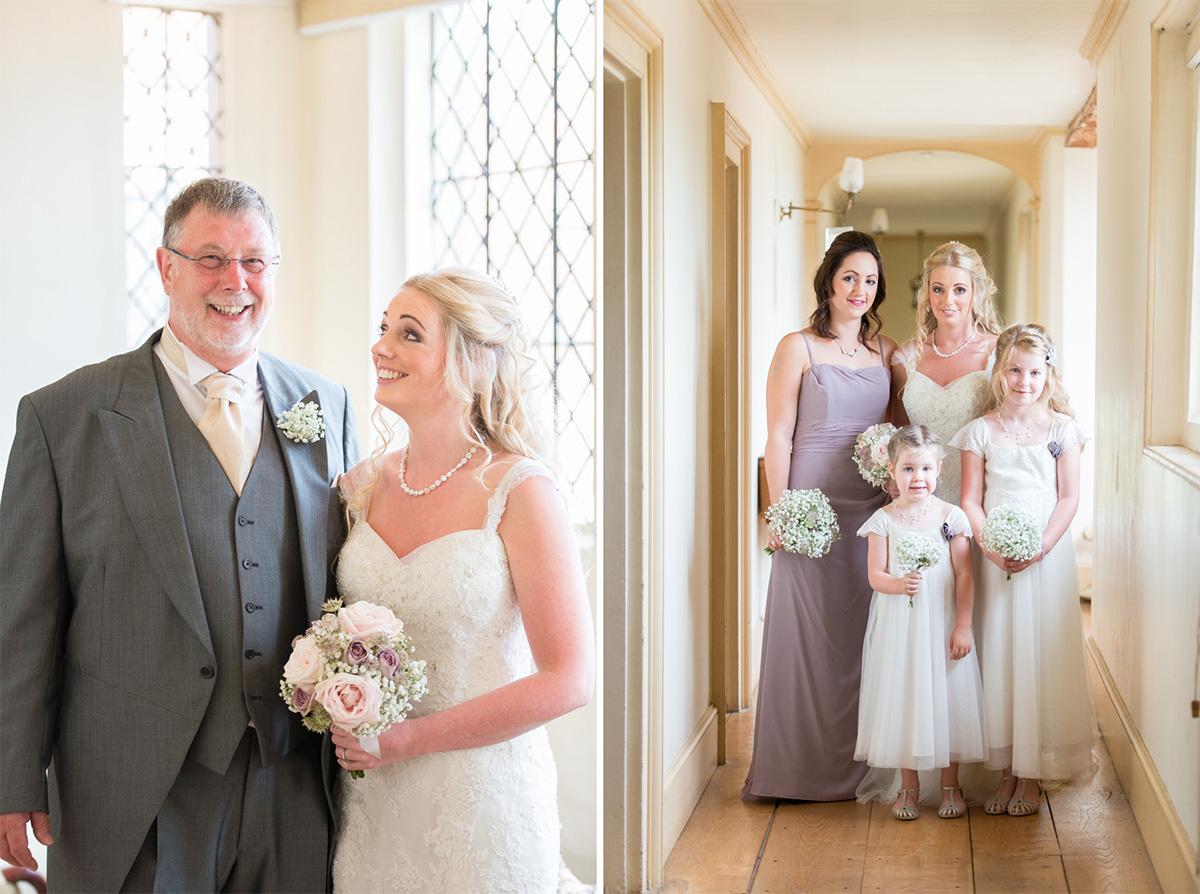 Kentwell Hall Wedding Suffolk - Abi & Gareth -27 copy