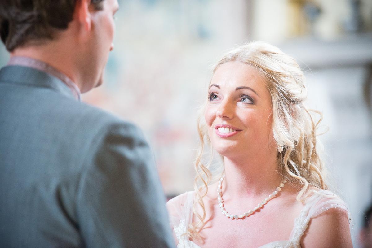 Kentwell Hall Wedding Suffolk - Abi & Gareth -31