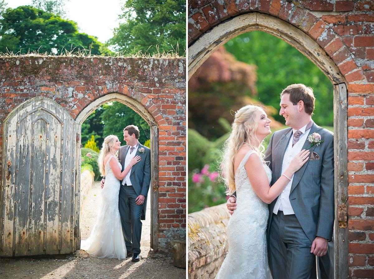 Kentwell Hall Wedding Suffolk - Abi & Gareth -47 copy