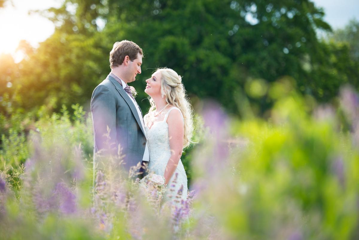 Kentwell Hall Wedding Suffolk - Abi & Gareth -48