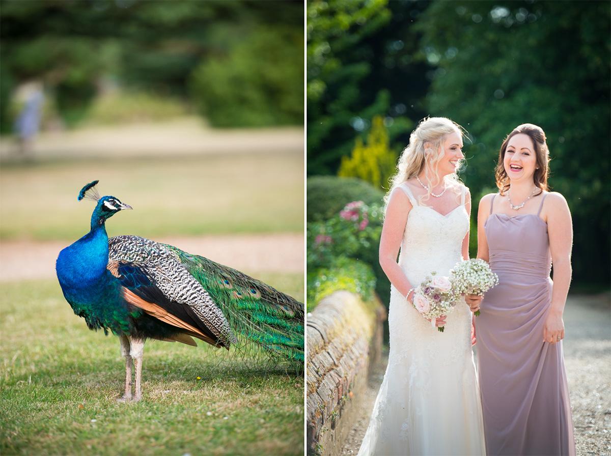 Kentwell Hall Wedding Suffolk - Abi & Gareth -53 copy