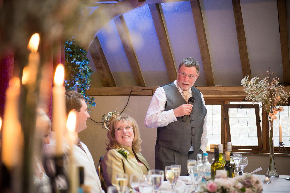 Kentwell Hall Wedding Suffolk - Abi & Gareth -60