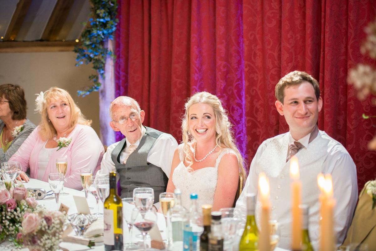 Kentwell Hall Wedding Suffolk - Abi & Gareth -62