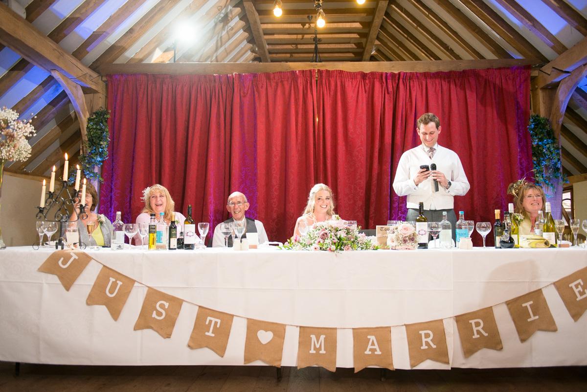 Kentwell Hall Wedding Suffolk - Abi & Gareth -65