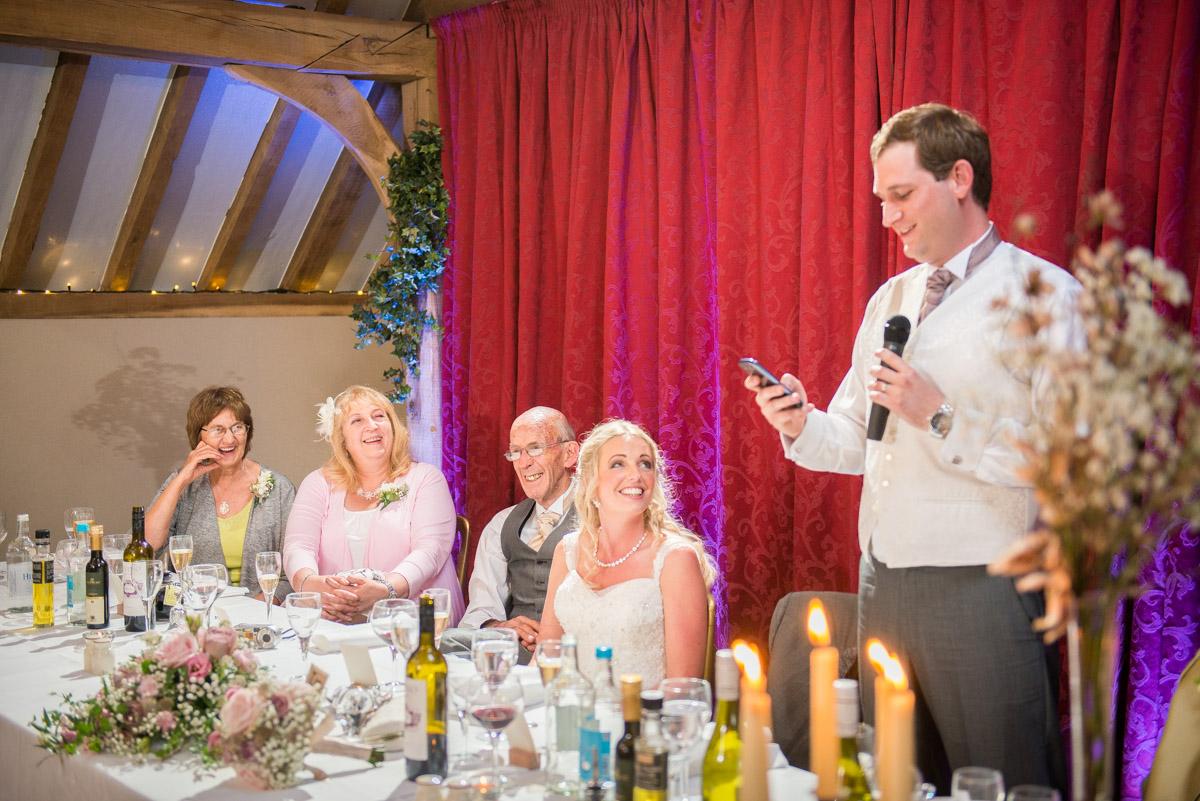 Kentwell Hall Wedding Suffolk - Abi & Gareth -66