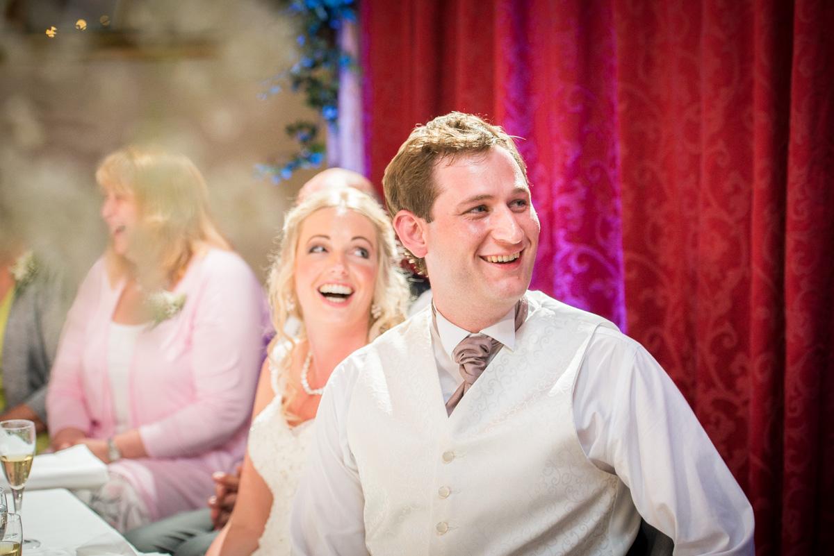 Kentwell Hall Wedding Suffolk - Abi & Gareth -68