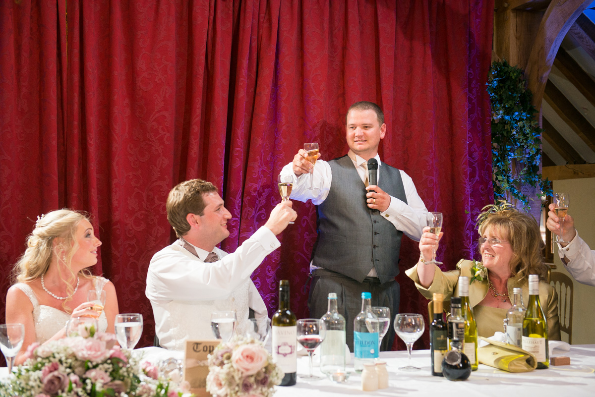 Kentwell Hall Wedding Suffolk - Abi & Gareth -70