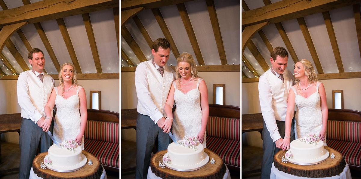 Kentwell Hall Wedding Suffolk - Abi & Gareth -73 copy