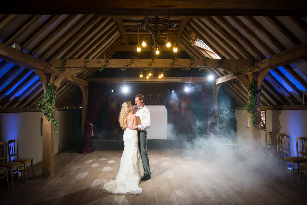 Kentwell Hall Wedding Suffolk - Abi & Gareth -75