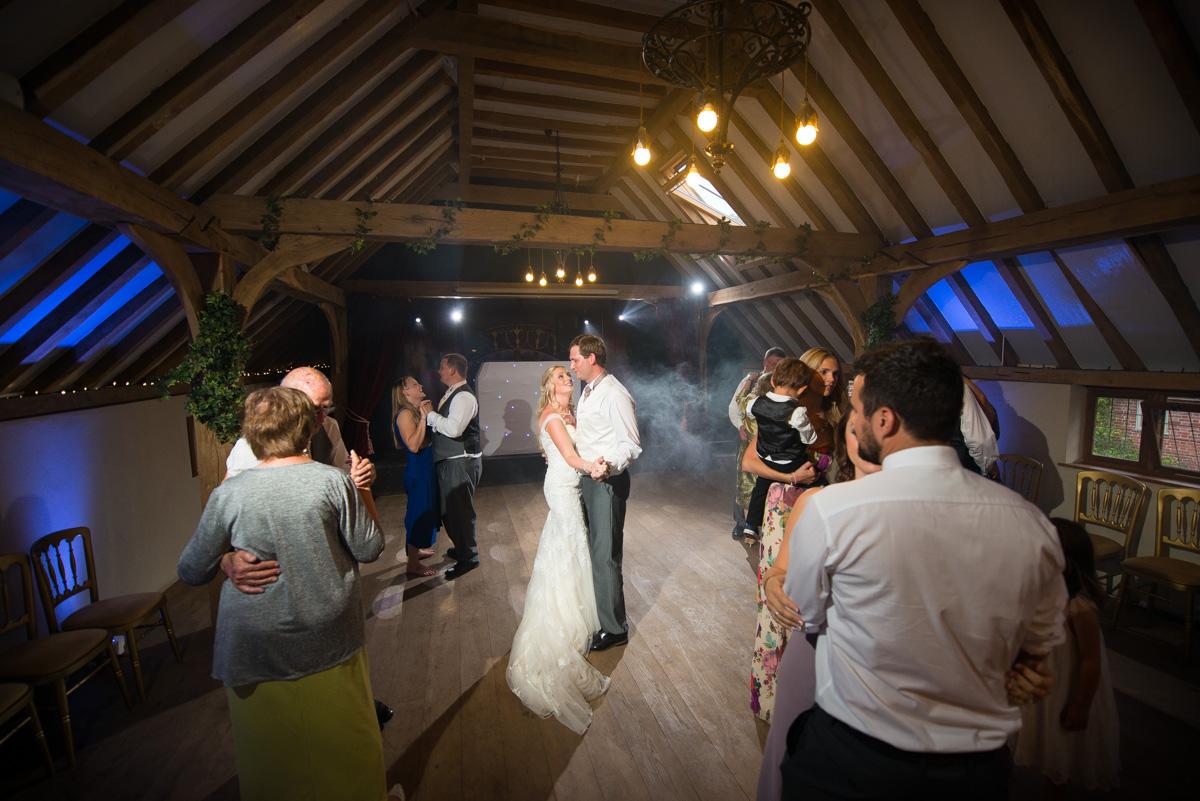 Kentwell Hall Wedding Suffolk - Abi & Gareth -76