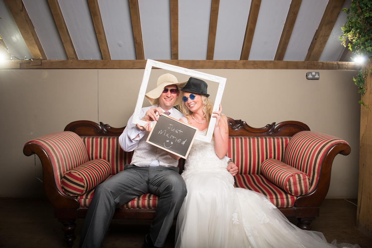Kentwell Hall Wedding Suffolk - Abi & Gareth -78