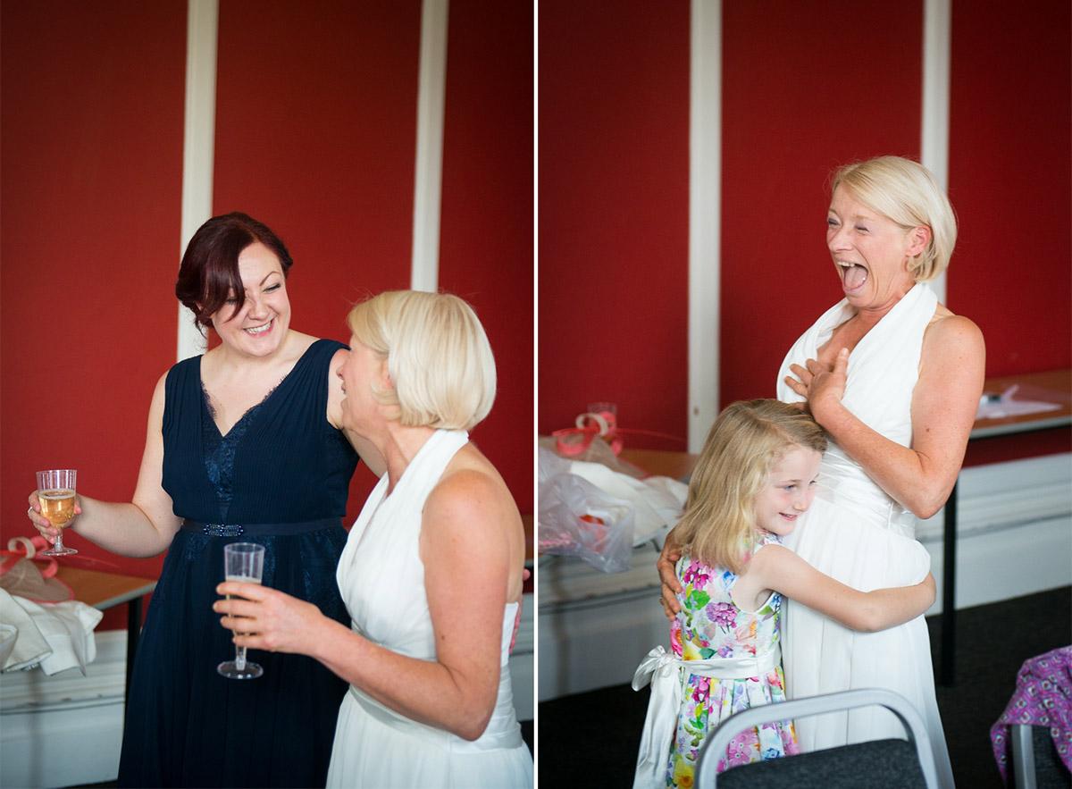 Cambridge Union Society Wedding - Carrie & Steve-13 copy