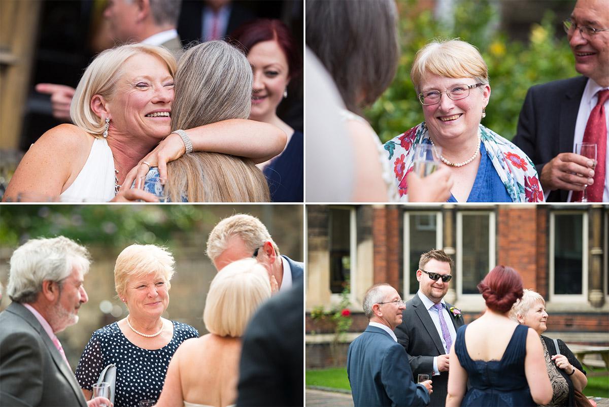 Cambridge Union Society Wedding - Carrie & Steve-36 copy