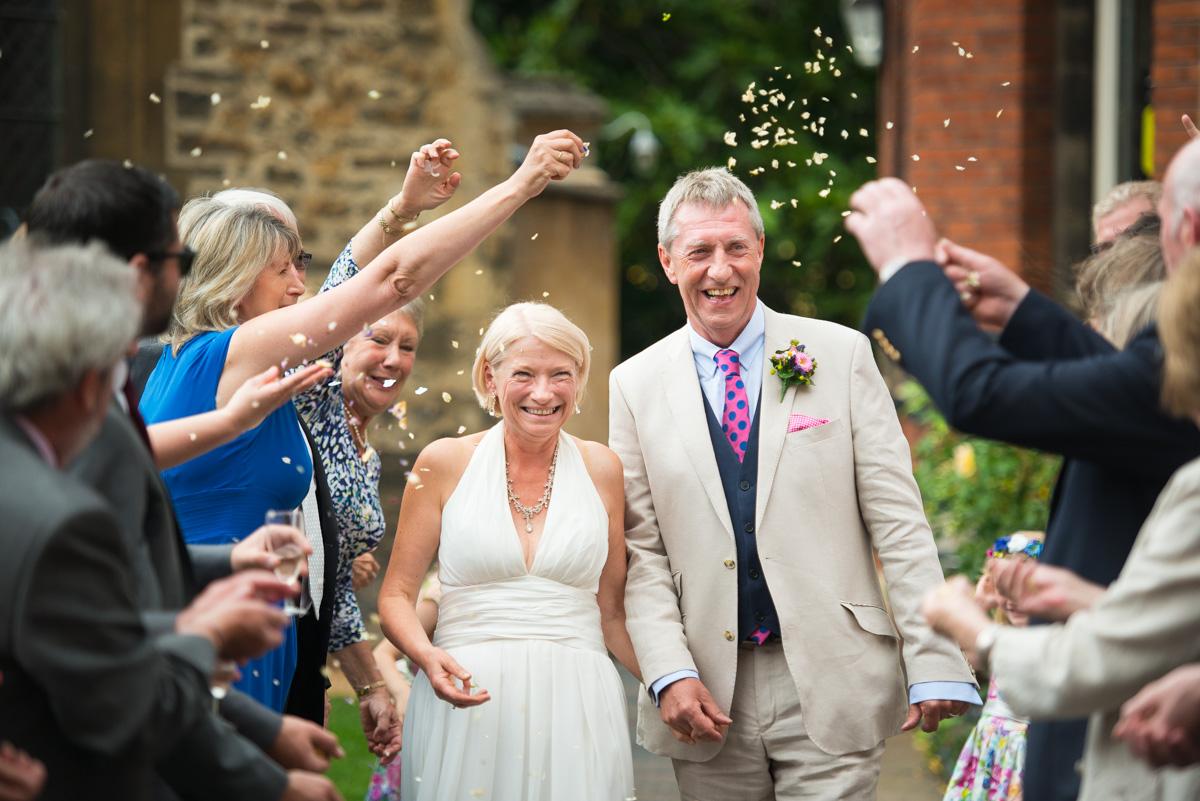 Cambridge Union Society Wedding - Carrie & Steve-38