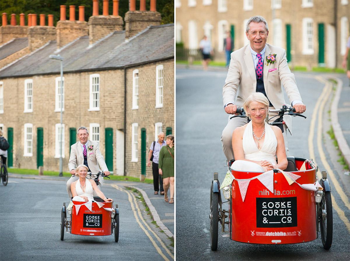Cambridge Union Society Wedding - Carrie & Steve-67 copy