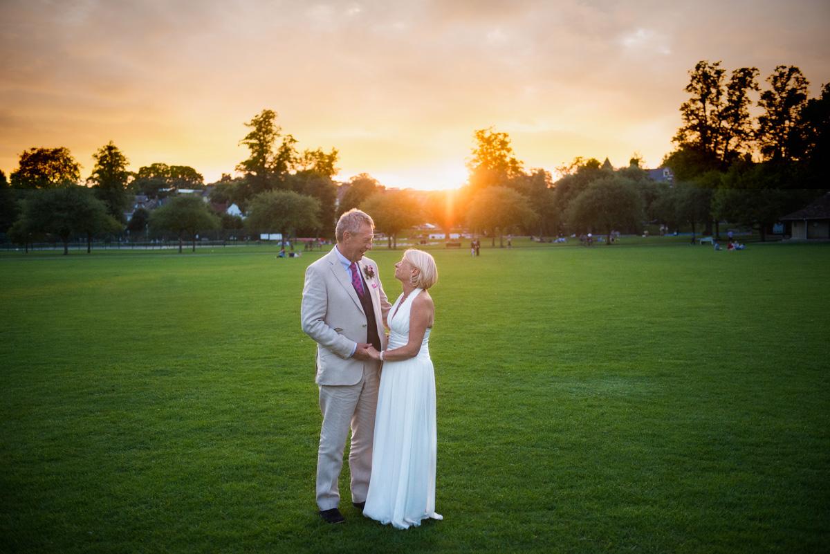 Cambridge Union Society Wedding - Carrie & Steve-68