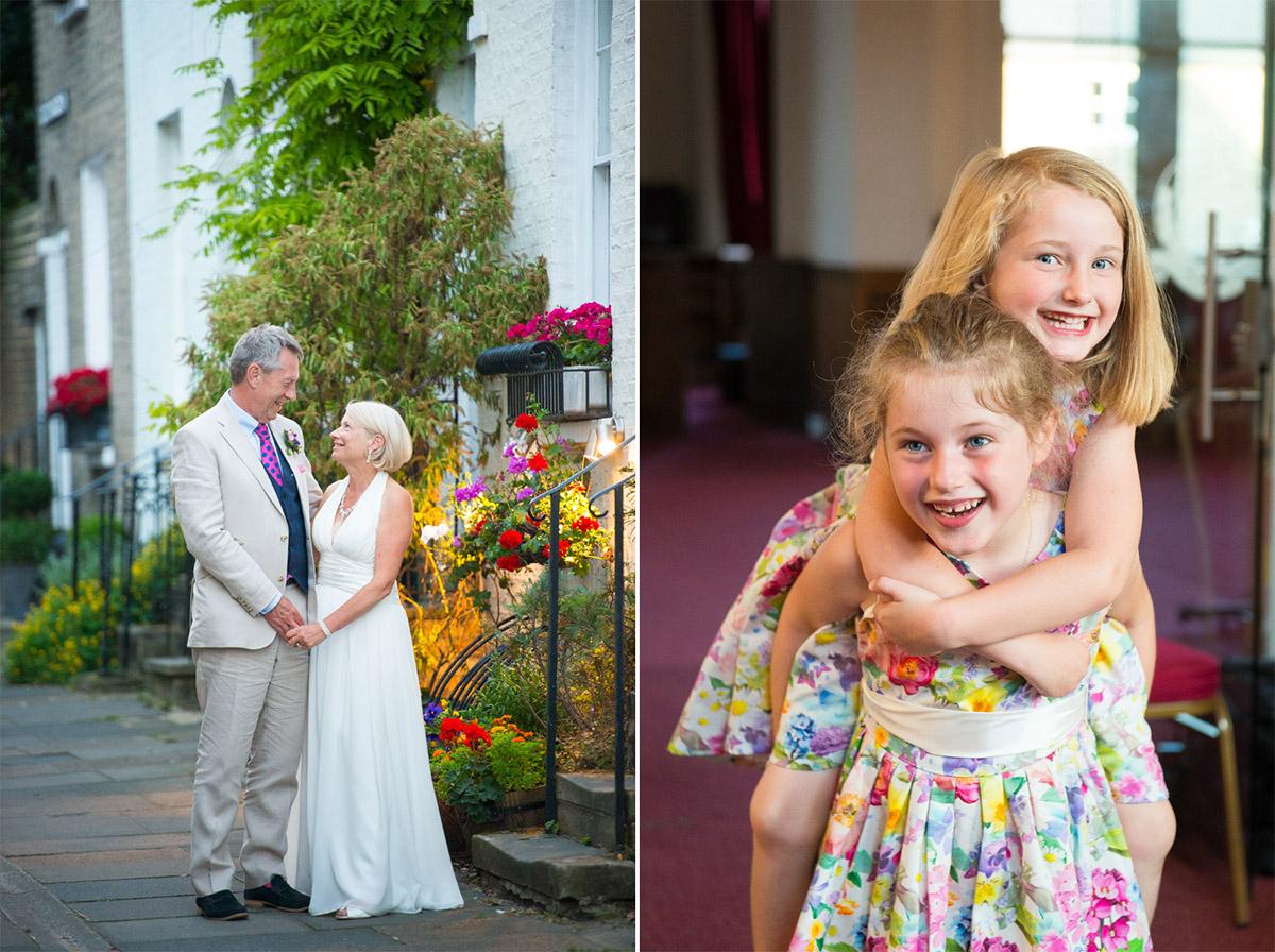 Cambridge Union Society Wedding - Carrie & Steve-70 copy